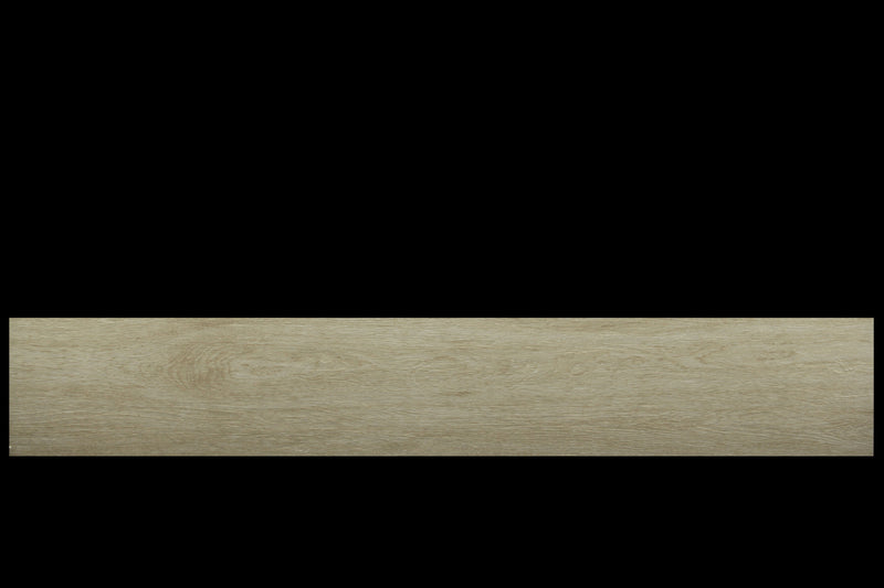 Teak Wood Sand Timber Look Matt 150x900