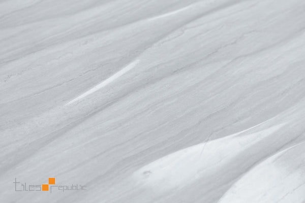 Fascino Wave Grey Gloss 300x600 Tiles Republic