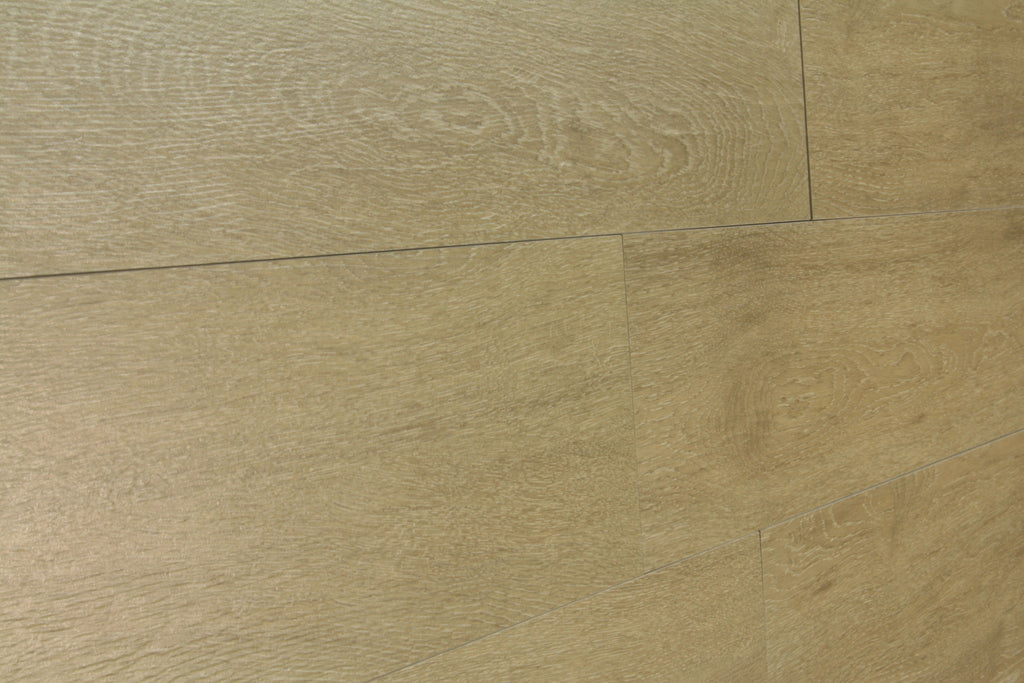 Teak Wood Latte Timber Look Matt 150x900