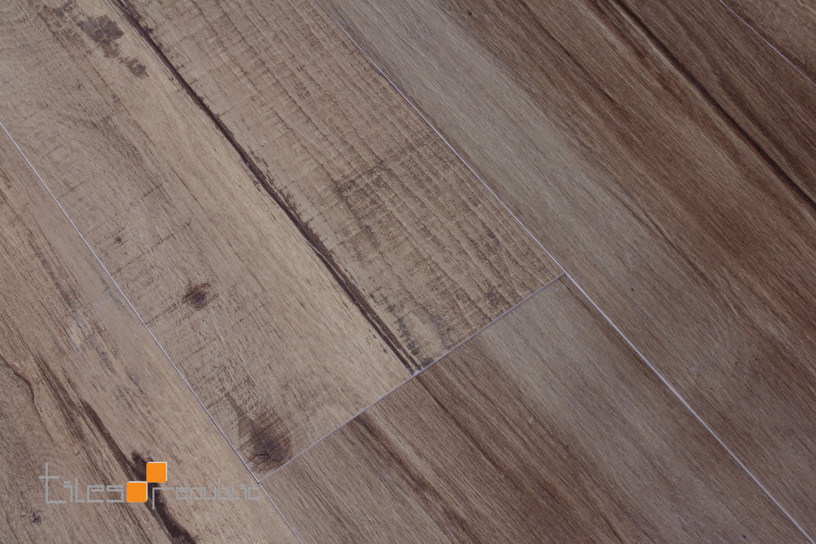 Browse timber look tiles for sale near melbourne tiles republic pine wood oak timber look matt 200x1200 dailygadgetfo Image collections