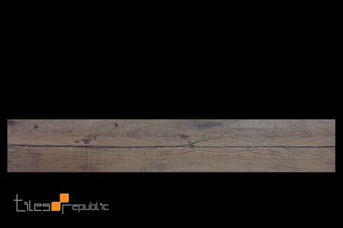 Pine Wood Oak Timber Look Matt 200x1200