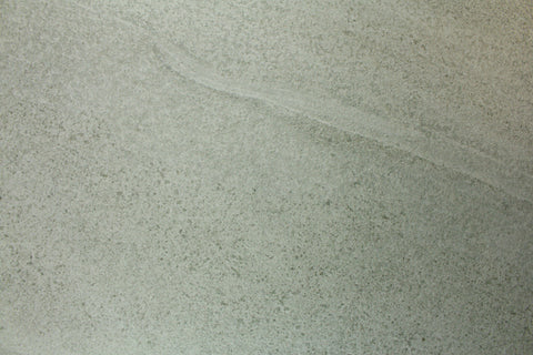 Sandstone Light Grey Glazed 600x600