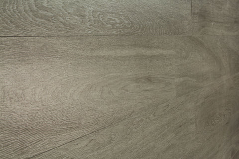 Teak Wood Grey Timber Look Matt 150x900