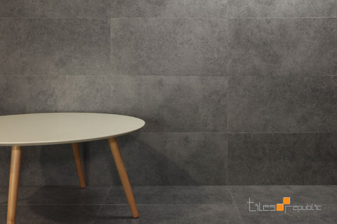 Porcelain Tiles Online | Tiles Republic in Melbourne