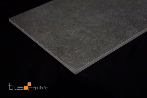 Mineral Smoke Outdoor 300x600