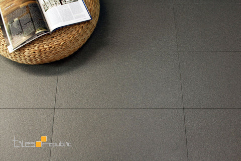 Pietra Grey Outdoor 300x600