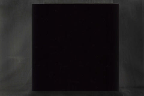 Super Black Polished 600x600