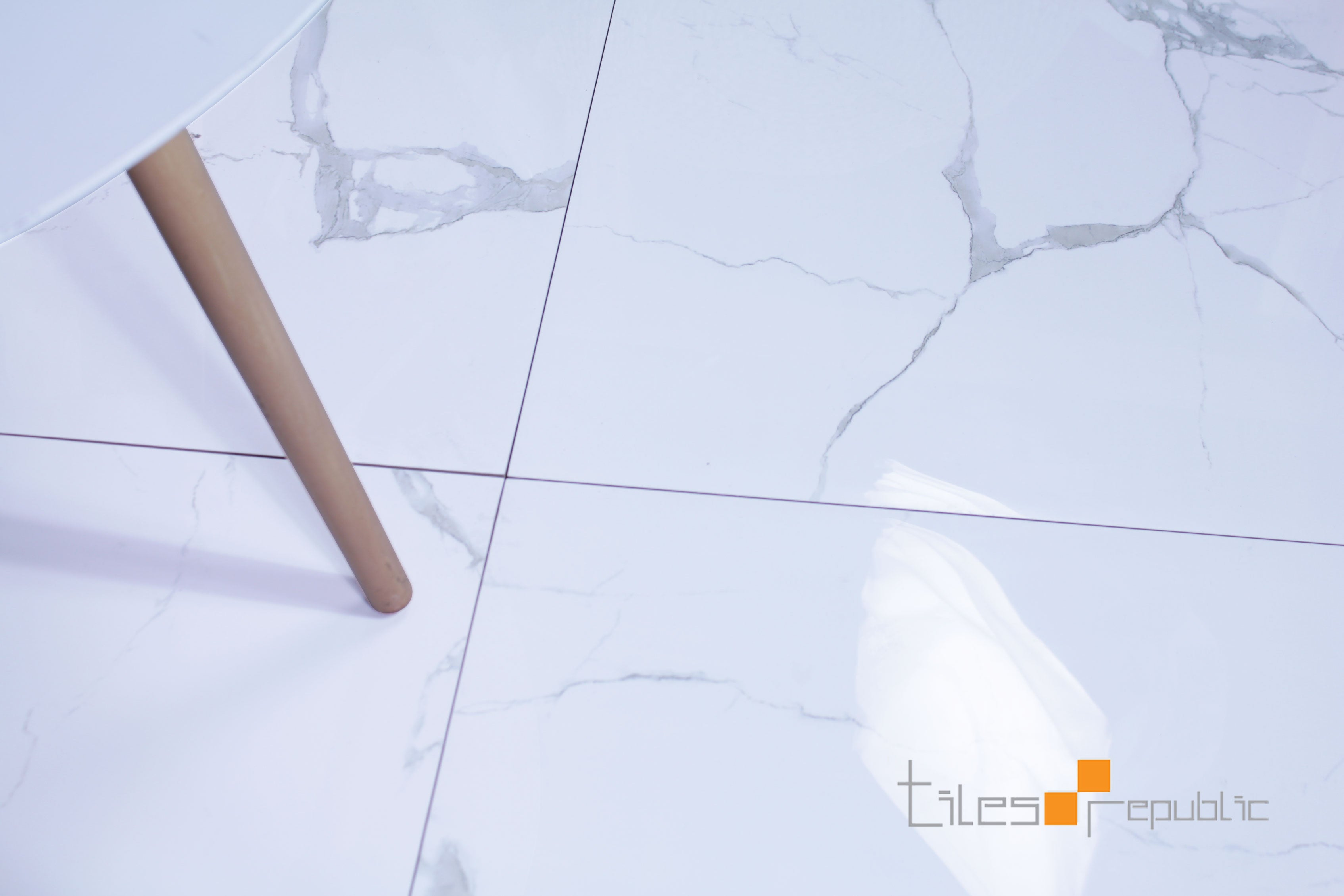 Floor Tiles Online in Melbourne | Tiles Republic