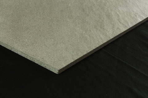 Rock Grey Outdoor 300x600