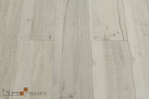 Ash Wood Grey Timber Look Matt 150x900