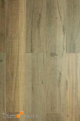 Ash Wood Oak Timber Look Matt 150x900