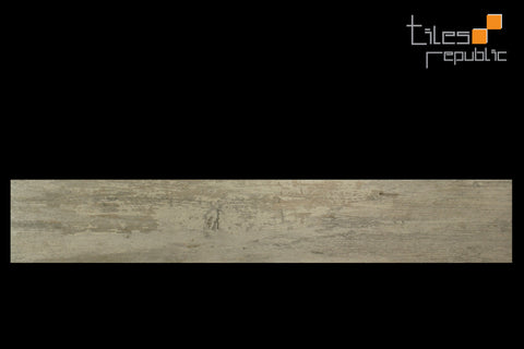 Peel Wood Dawn Timber Look 180x1080