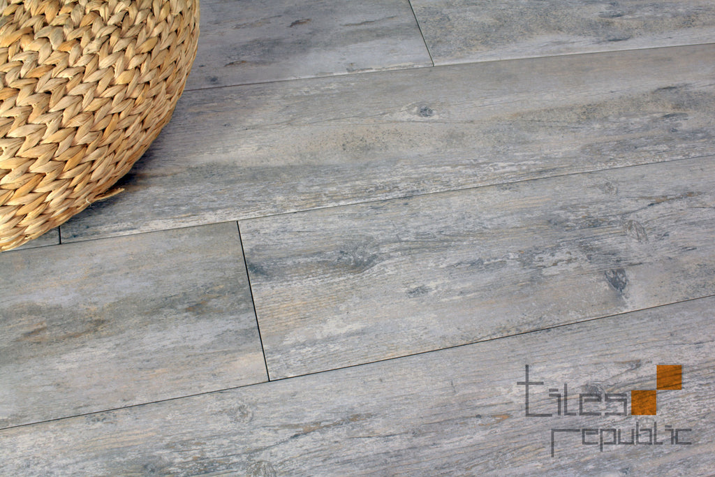 Peel Wood Dusk Timber Look 180x1080