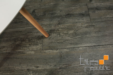 Peel Wood Midnight Timber Look 180x1080