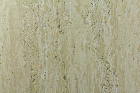 Travertino Beige Polished 400x800