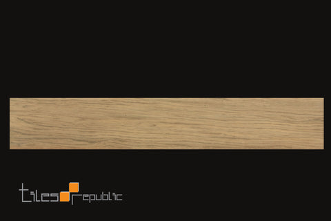 Apple Wood Caramel Timber Look Matt 150x900