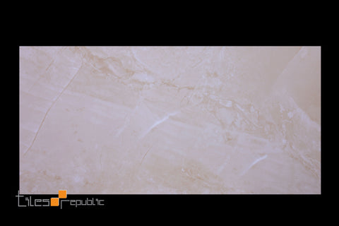Mainstone Beige Polished 300x600