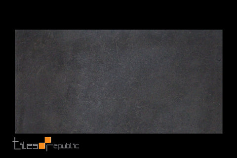 Mayfair Slate Matt 300x600