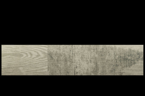 Grand Wood Grey Timber Look Matt 200x900