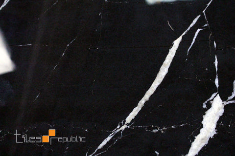 Pepper Black Gloss 600x600