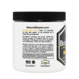 BioCreatine™ Optimal Creatine Complex