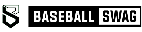 Baseball Swag | Lifestyle Apparel
