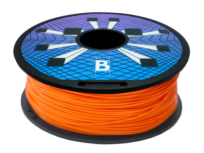3D PRINTING FILAMENT CLEARANCE