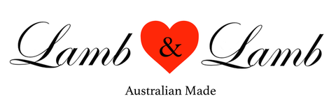Lamb and Lamb logo
