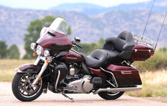 2014 Touring / Bagger Motorcycle