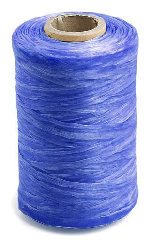 Royal Blue Sinew (800ft) - Up the Lake Trading Company