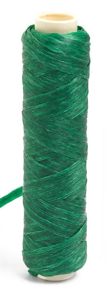 Green Sinew (20m) - Up the Lake Trading Company