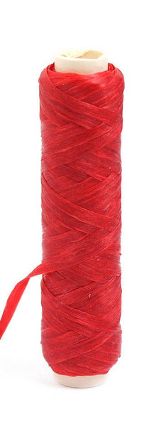 Red Sinew (20m) - Up the Lake Trading Company