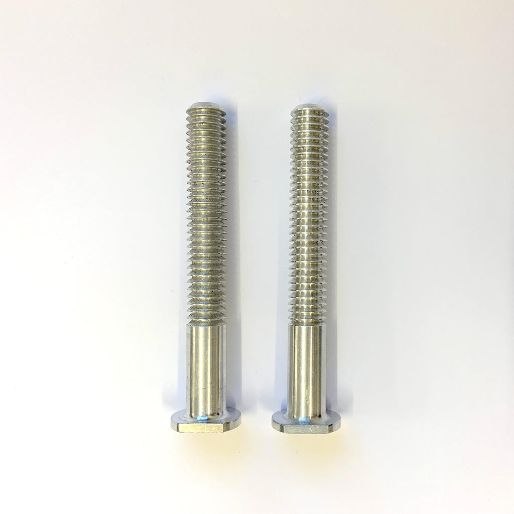 TRED Pro Mounting Bracket Standard Length Pins (2 x Pins)