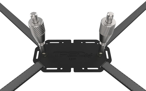 TRED 1100 Mounting Bracket