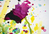 #19 Canvas Create Series - Donna Downey Studios Inc
