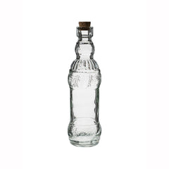 Mini Bottle Pack 6