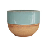 Nima deep bowl - Green