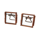 Bip - Mini Frames with stand Set of 2