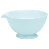 Ceramic Mixing Bowl Thea - Mint
