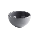 European Made Deli Ceramic bowl, 11cm