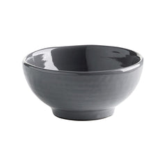 European Made Deli Ceramic bowl,15cm