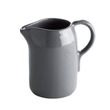 European Made Deli Ceramic Jug