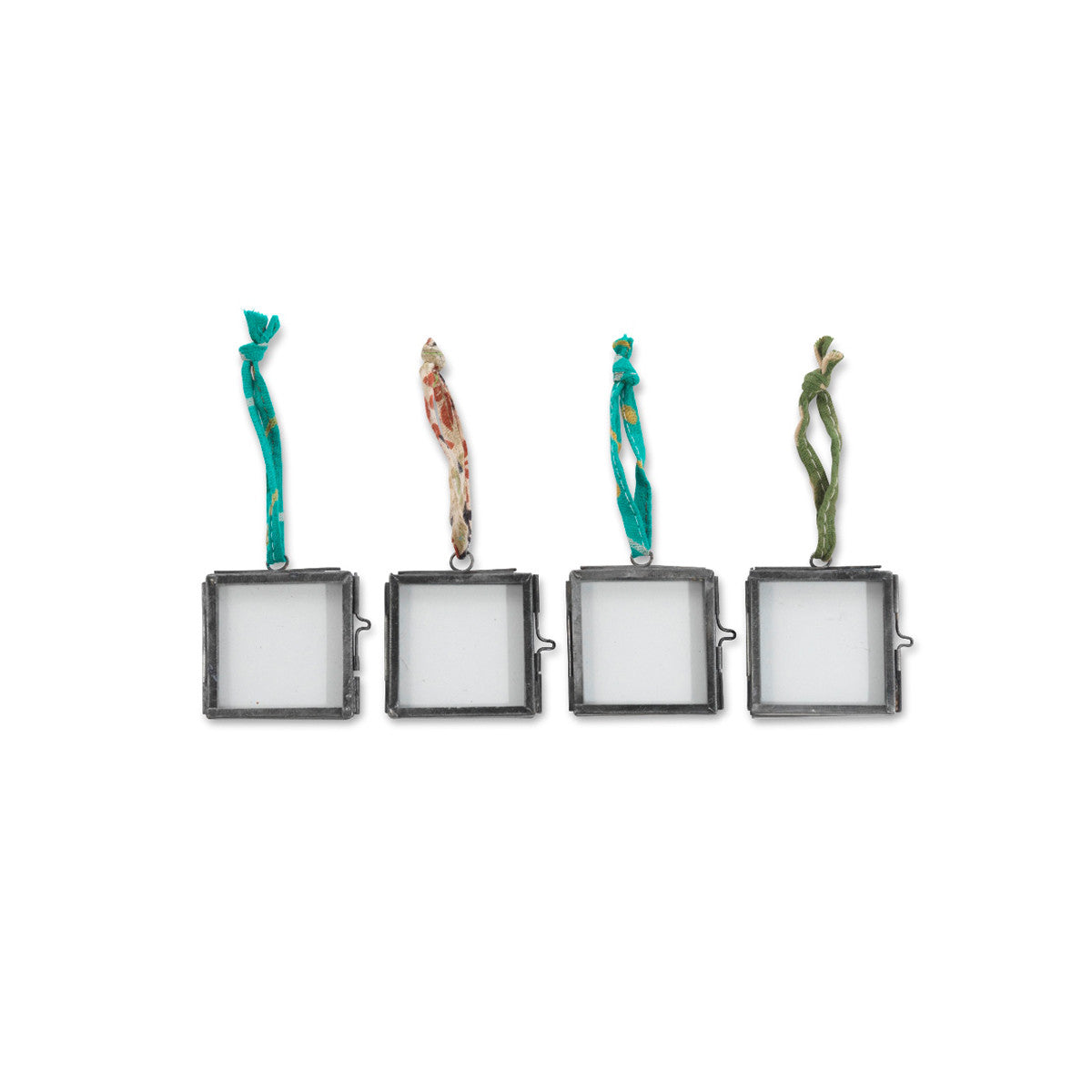 Bip - Mini Frames Hanging Set of 4