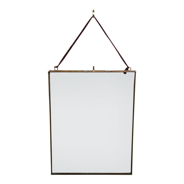 Kitte Hinged Frame - XL Portrait