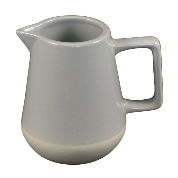 Basics Porcelain Jug 250 ml
