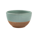 Nima large bowl - Green