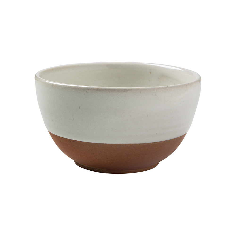 Nima large bowl