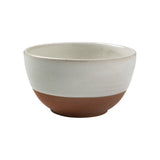 Nima large bowl - White