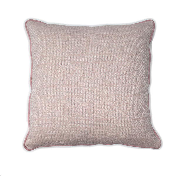 Juliana Cushion 55cm