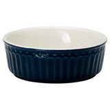Pie Dish Alice Small